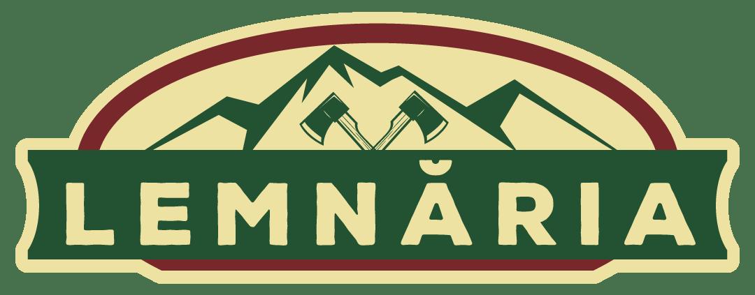 Lemnaria